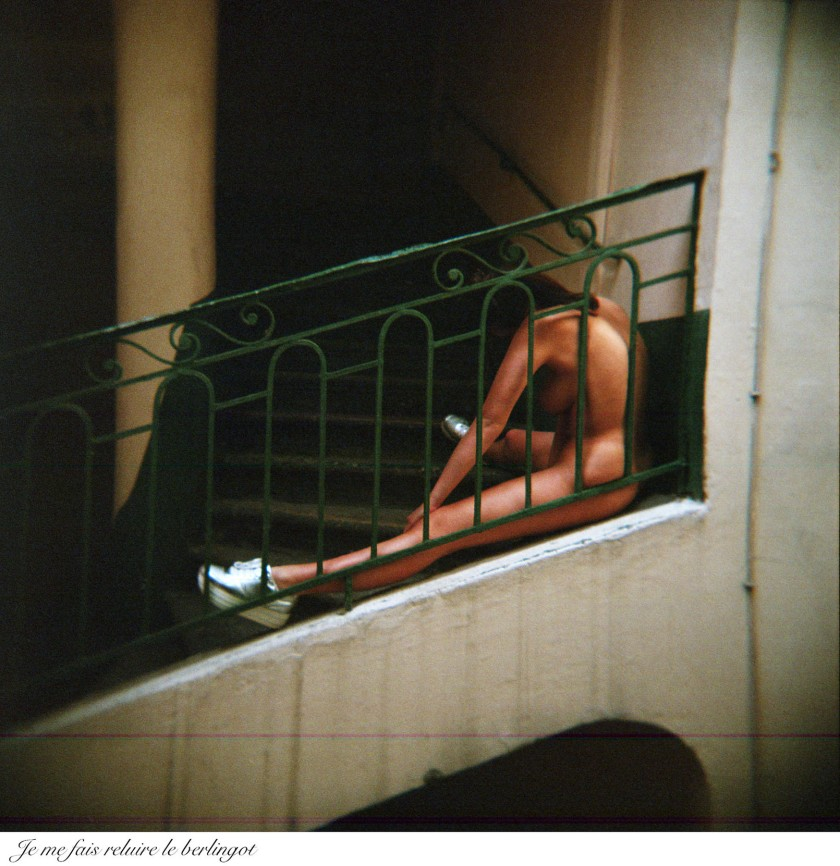marie-muller-photographe-femme-erotique