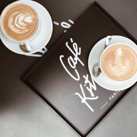 cafe-hiver-froid-instagram-caroline-receveur